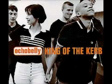 echobelly-king-of-the-kerb-steviec2012