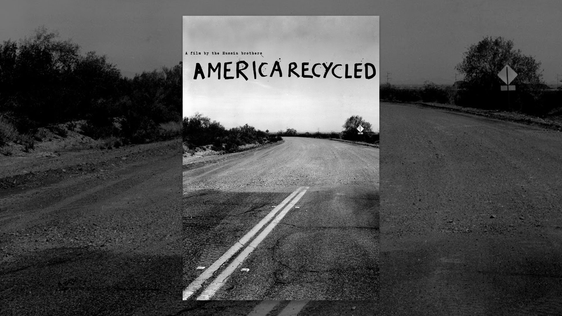 America Recycled