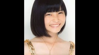 AKB48/SKE48/NMB48/HKT48 全メンバー キャチフレーズ/自己紹介 音源一覧...