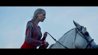 Marie-Mai - Exister (vidéoclip officiel)