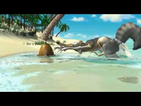 Download 1Scrat Island.mp4