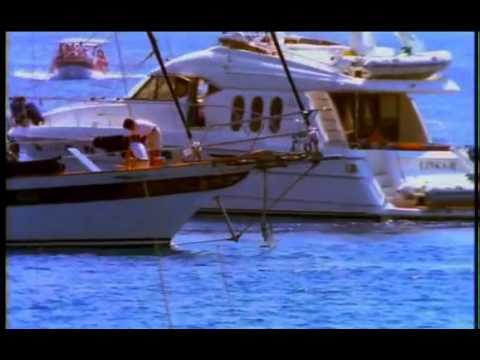 Gulet Cruise Turkey Bodrum Marmaris Fethiye  www.caroletayfun.com