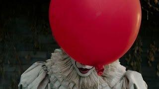 Оно / It (2017) Дублированный тизер-трейлер HD