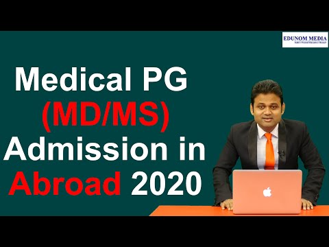 md-admission-2020-ii-md/ms-admission-in-abroad-ii-pg-medical-admission-in-abroad-ii-study-pg-abroad