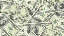 FBI Mortgage Minute: Application Fraud