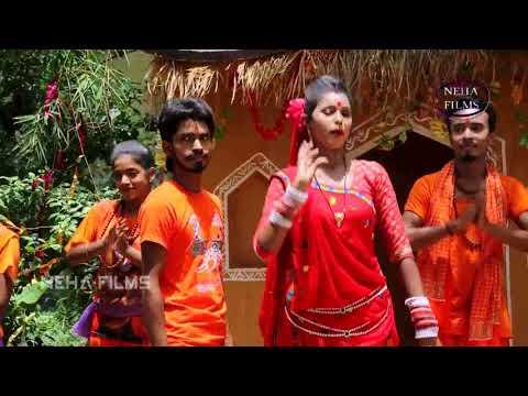 HD गारी राजगीर से ध के चलल जाई `~ SATISH LAL ~ NEW SUPER HIT BHAKTI BOLBUM VIDEO 2017