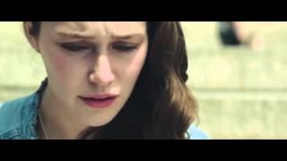 Фильм Запрос в друзья (2016) в HD смотреть трейлер