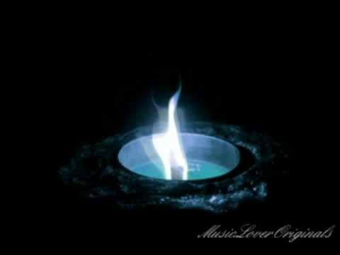 Sad Relaxing Hopeful Emotional Piano - Reflections (Piano Solo)