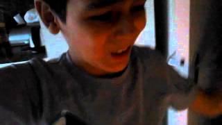 Ssshit vergeten vlog #3deel 5