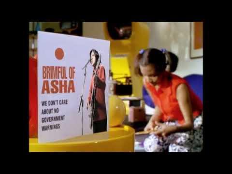 Ringtone - Cornershop - Brimful of Asha