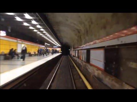 Helsinki metro (1)