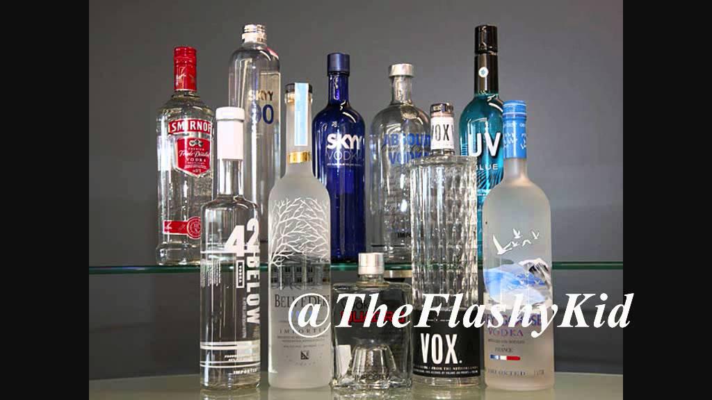 musica tequila whisky vodka trio bravana