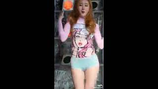 [Fancam HD] Six Bomb - Up and Down (EXID) - Sexy Dance - personal injury law firm