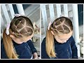 Heartbreaker Hairstyle