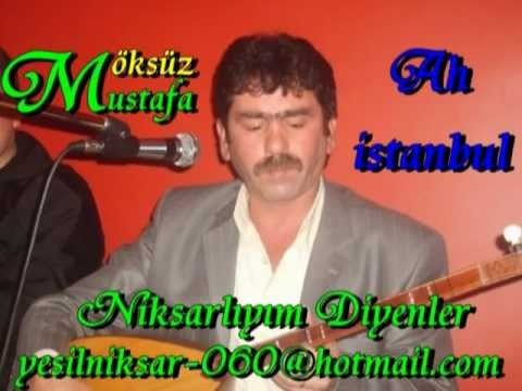 Foruma Sor Oksuz Mustafa Kara Sevda Mp3 Indir