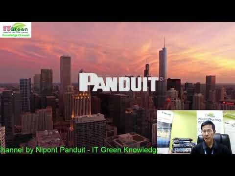 Panduit by IT Green