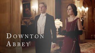 Matthew Inherits a Fortune  | Downton Abbey | Season 3