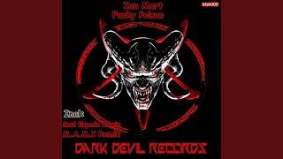Funky Poison (Saul Espada Remix)