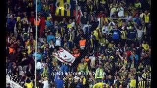 UEFA Avrupa Ligi | BATE Borisov - Fenerbahçe 14.02.2013 ( Özet )