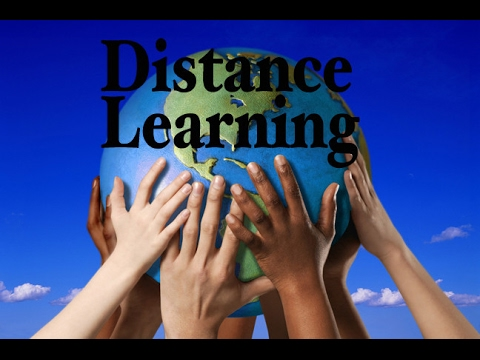 Distance Education Benefits and drawbacks | Distance Education In India
