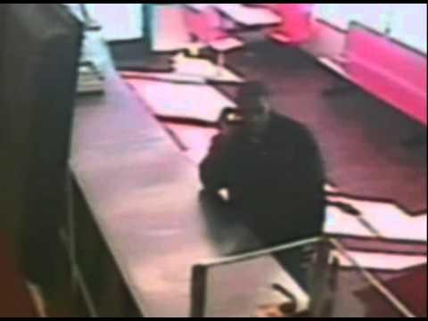 Theft - 02/09/11 - JJ Fish - 6212 W. Capitol Drive