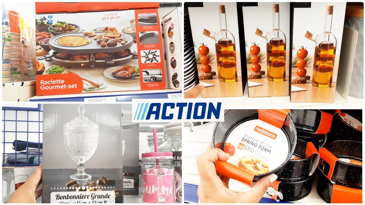 Download ARRIVAGE ACTION  -  27/09/2020