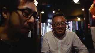 生活保護専門YouTuberの小川ゆうきさんとわど監督がコラボしました。 #...