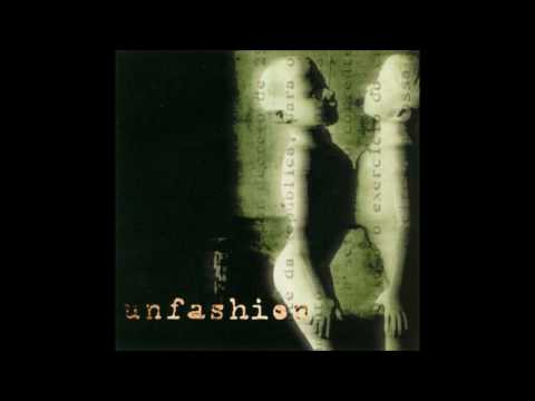 Unfashion - Emotional Kids Play Alone (Full Album)