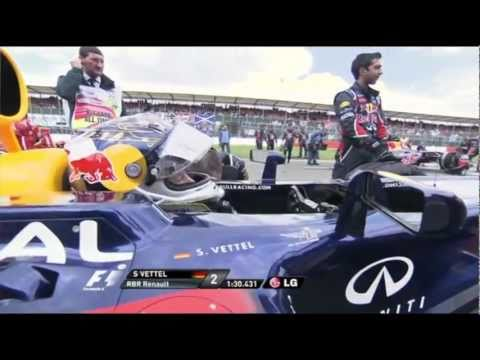 2011 British GP Edit .