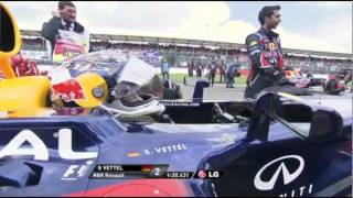 2011 British GP Edit .