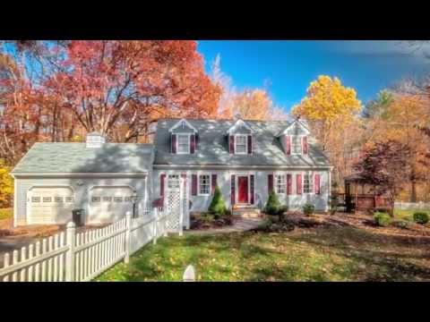 Beautiful House for sale in Hamden, CT