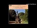 Edward Elgar : Three Bavarian Dances for orchestra Op. 27 (1895-96 arr. 1898)
