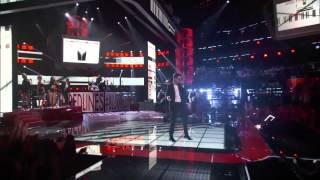 Скачать Robin Thicke Pharrell Williams And T I Blurred Lines The Voice Highlight