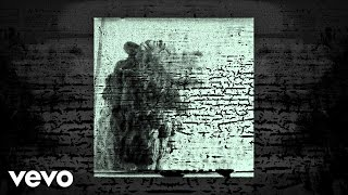 The Smashing Pumpkins - Tiberius (Audio)