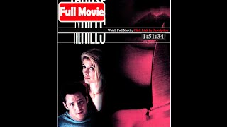 A House in the Hills (1993) *Full MoVies*#*