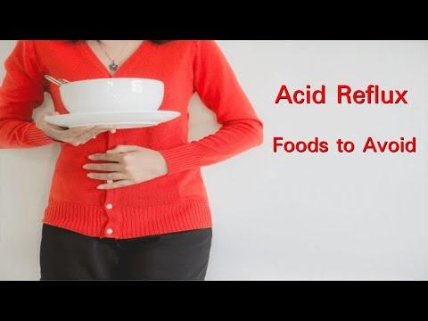 🍮🍮🍮-acid-reflux---foods-to-avoid-🍮🍮🍮