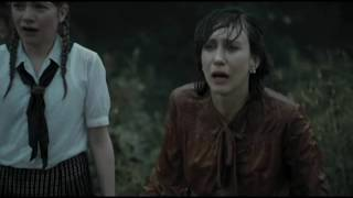 The Boy in the Striped Pajamas | Final Scene Rescore