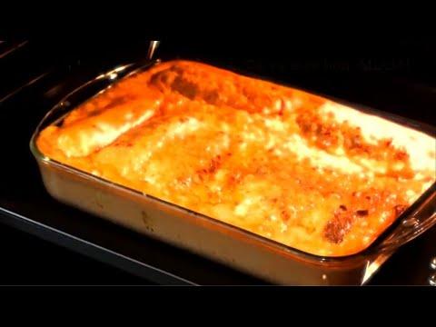 la-recette-des-quenelles-À-la-sauce-amÉricaine-de-mon-époux
