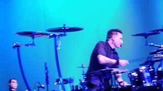 Die Ärzte - TCR Live in Zwickau 16.05.2012