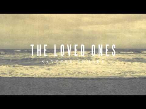 Sanders Bohlke - The Loved Ones