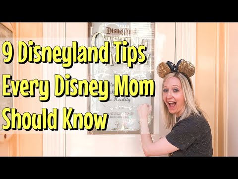 disneyland-tips!-9-tips-every-disney-mom-should-know!