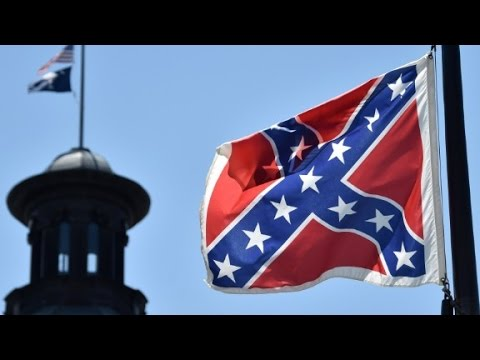 Mississippi legislators expected to debate removal of Confederate ...
