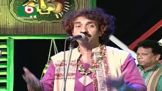 Music show | doharer gan | kalika prasad | bangla song