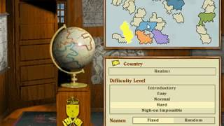 Imperialism - The Fine Art of Conquering the World:  Ep. 1 Tutorial
