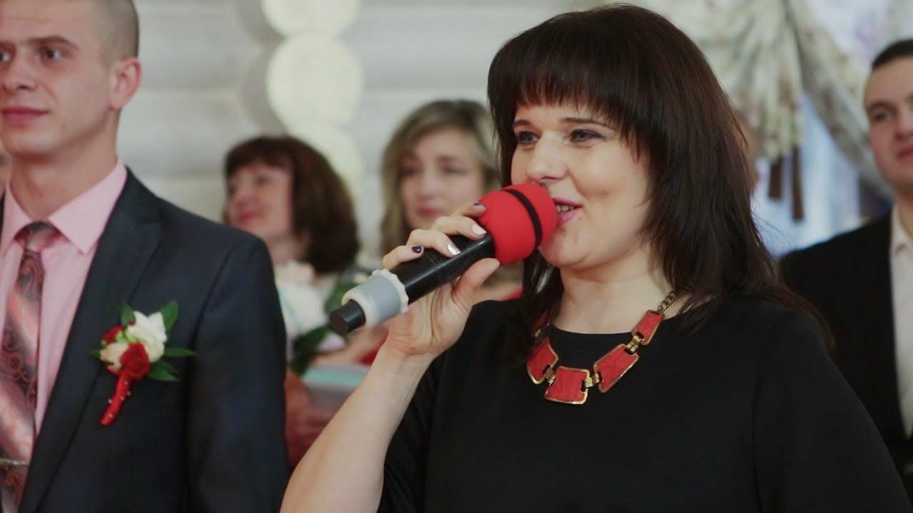 Кулагин в дом престарелых республика татарстан дома престарелых в