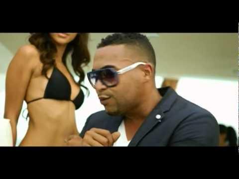 Don Omar - Danza Kuduro ft. Lucenzo (Fast & Furious 5 soundtrack)