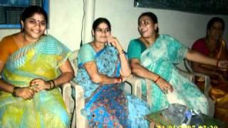 Sweet Memeories of Sowmya Marriage Photos