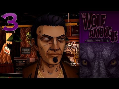 the-wolf-among-us:-gren-does-what-he-wants---[ep3]-[p3]