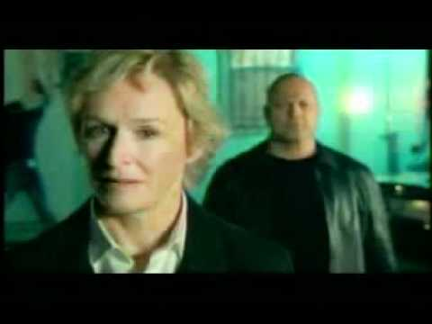 The Shield season 4 trailer