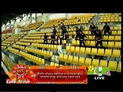 Jaggesh Kannada New Songs